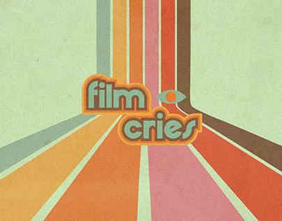 Film Cries