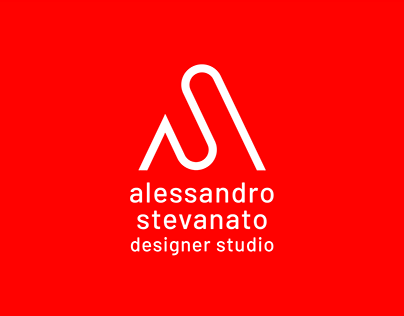 AS designer studio