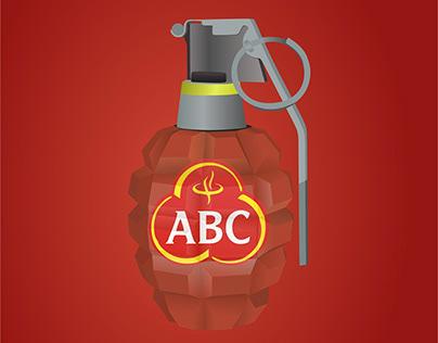 ABC Sauce