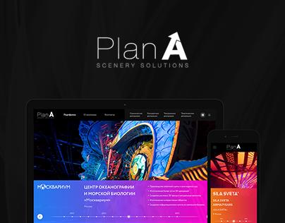 Plan-A