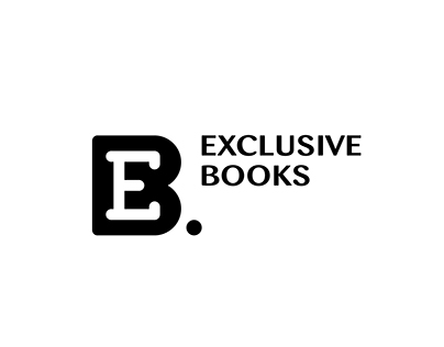 Exclusive Books - Fathersday