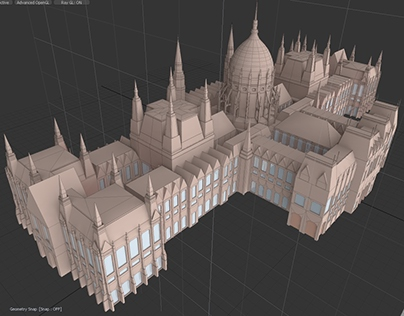 Real-time buildings vol. 2