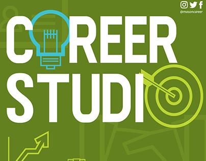 Career Studio