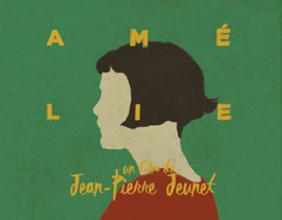 Amélie: Instagram Video