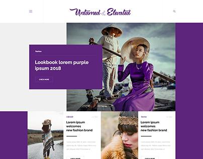 Website Design 56