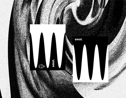 Smol. Musician Identity