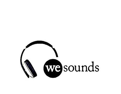 We Sounds Events - Facebook Ads - 2016