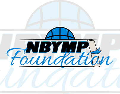 Not-for-profit Brand Enhancement: NBYMP Foundation