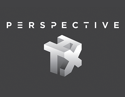 Perspective HTX Branding