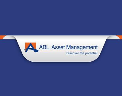 Allied bank (ABL Asset Management)