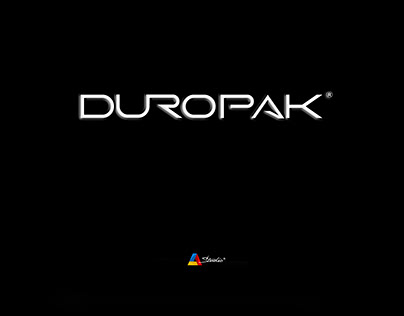 DUROPAK MERSIN