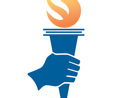 Passing The Torch Financial