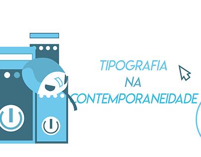 folder/poster-Tipografia na contemporaneidade(games)