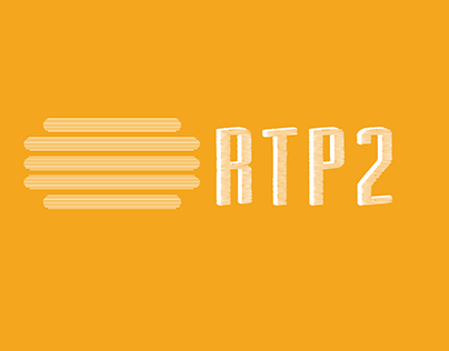 RTP 2 - 2017 Concept