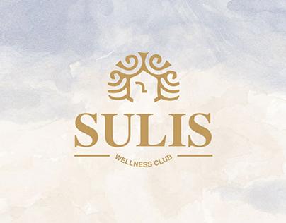 Sulis Wellness Club