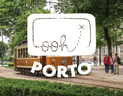 oohPorto