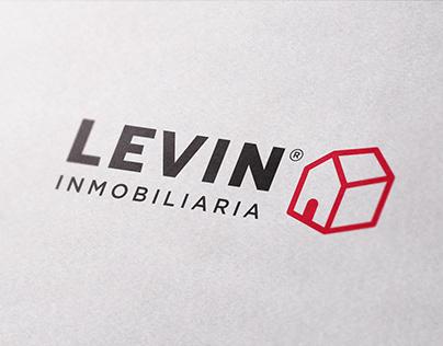 Inmobiliaria Levin