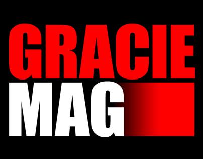 Graciemag Editorial