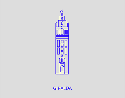 #Sevilla