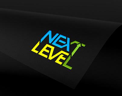 Next Level Logo Design