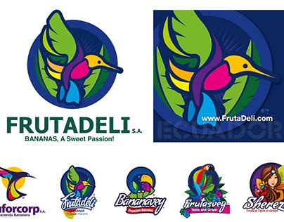 Frutadeli Ecuador