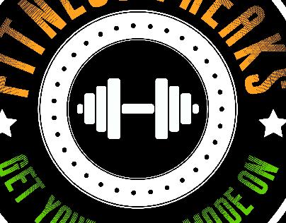 Logo - Gym