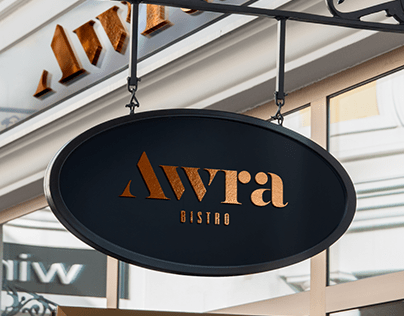 Awra Bistro - Fine dining adapted to the New Normal.