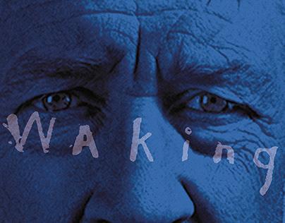 """Filme """"David Lynch - A Vida de Um Artista"""""""