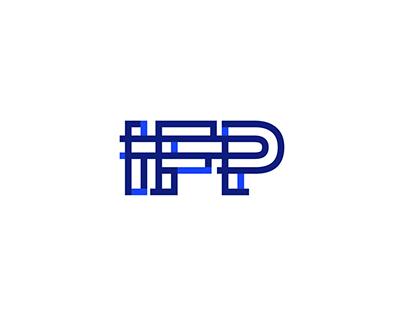 IFP - Brand Identity