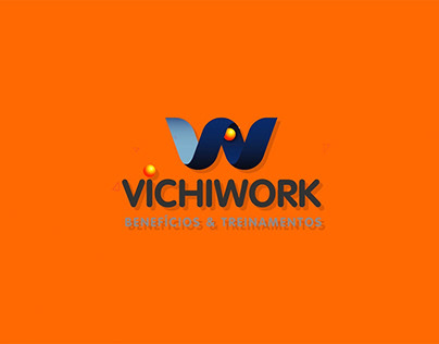 05.08.2019 - VichiWork | Dia Mundial da Saúde