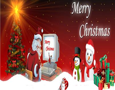 Merry Christmas | CR Risk Advisory