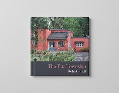 Photobook   The Tata Township