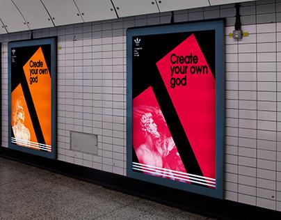 Information Graphics: Advertising