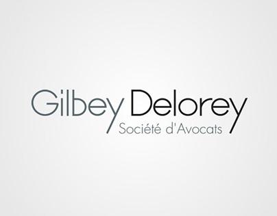Gilbey Delorey