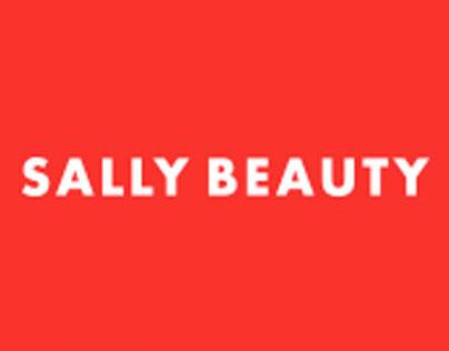 Sally Beauty | Comparte tu belleza