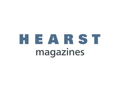 Hearst Magazines (PubWorX)