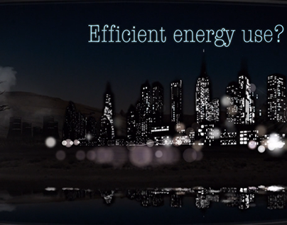 World Energy Efficiency Day