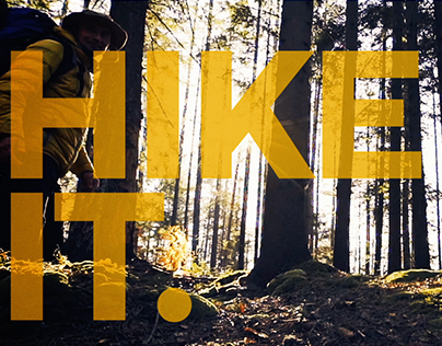 SUBWAY® - Fresh Fit® Hike, Bike & Paddle