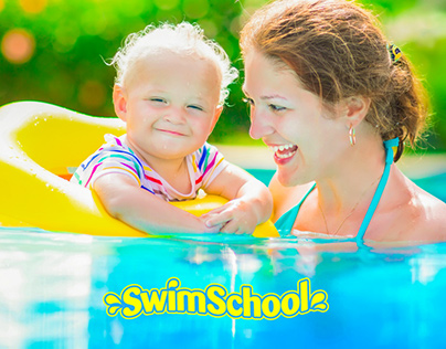 Swimschool