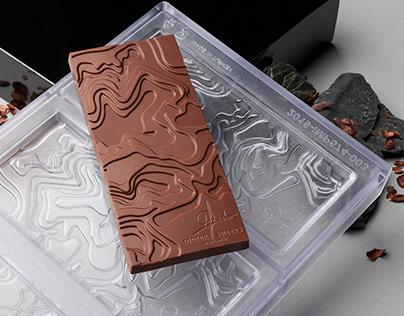Didier Smeets Chocolatier