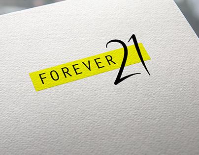 Logo Redesinging