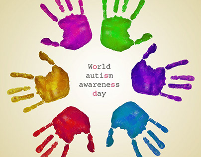 World Autism Awareness Day - An Overview