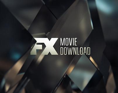 FX • Movie Download