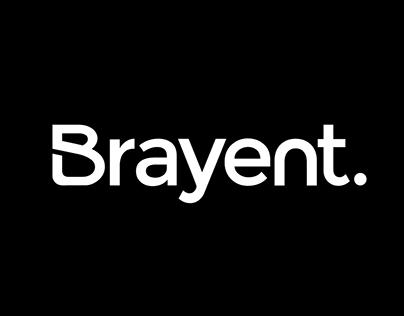 BRAYENT NZ