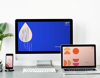 Interactive Design Is | Branding Design