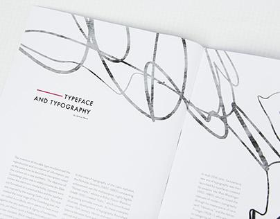 Arcane Magazine