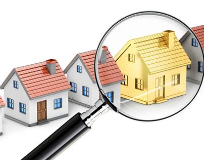 Đầu tư bất động sản mùa dịch corona như thế nào để an t