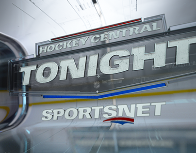 Hockey Central Tonight - Sportsnet
