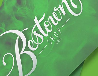 BestownShop