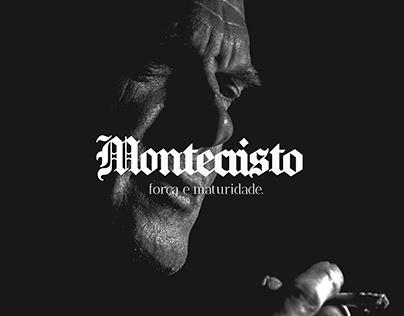 Montecristo [incompleto]